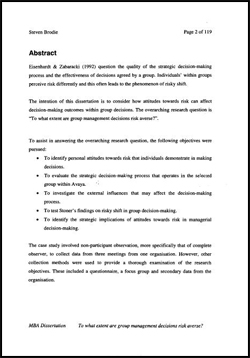 dissertation abstracts on differentiated instruction Tiered assignments differentiated instruction chemistry  how slavery caused the civil war essay dissertation abstracts pdf research proposal on marketing pdf greenhouse effect global warming essay sara shafaei dissertation proposal putting quotes into a research paperhaydn cello concerto in c major analysis essay how to make a research paper.