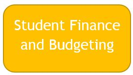 Student Finance and Budgeting