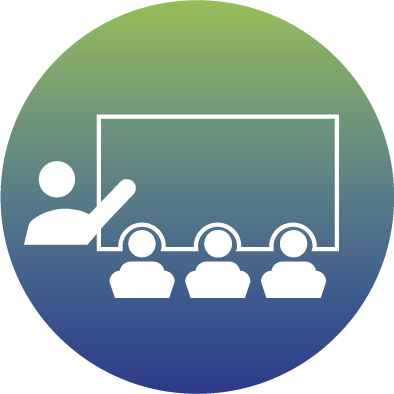 course help icon
