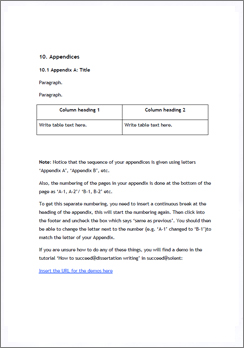 English Language Arts Standards » Writing » Grade 11-12